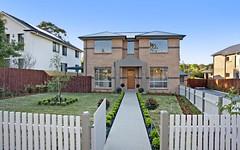 1/12 Woorang Street, Eastwood NSW