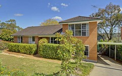 26 Homewood Avenue, Hornsby NSW