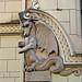 RigaLettland - European Capital of Culture 2014 (europäische Kulturhauptstadt 2014)