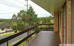 2 Macleay Street, East Kempsey NSW