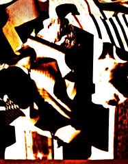 DSC_2070 (THE ART OF STEFAN KRIKL) Tags: illustration originalart collages surreal posters prints artesurreal theartofstefankrikl theartofstefankrikloriginal artcollagesillustrationarte