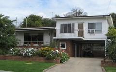 45 Fairview Street, Gunnedah NSW