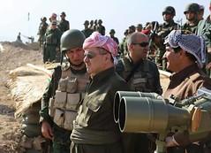 Peshmerga (Kurdistan Photo ) Tags: us refugee terrorist terrorists terrorism isis kurdistan kurdish barzani kurd masoud   peshmerga terroristi airstrikes  peshmerge  kuristani            kurdistan  hermakurdistan