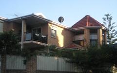 2/22 Chamberlain Road, Bexley NSW