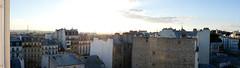 hotel des arts (john.paul.robinson) Tags: paris france eiffel panoramic fujifilm montmarte xf hoteldesarts 27mm xpro1