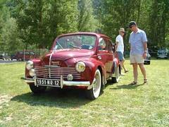 mot-2002-riviere-sur-tarn-mayor_rally01_800x600
