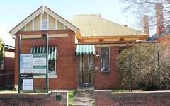 22 Peter Street, Wagga Wagga NSW