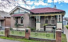 425 Summer Street, Windera NSW