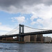 "Brooklyn Bridge Park • <a style=""font-size:0.8em;"" href=""http://www.flickr.com/photos/25269451@N07/15209281420/"" target=""_blank"">View on Flickr</a>"