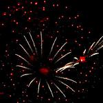 Fireworks          IMG_0103s thumbnail