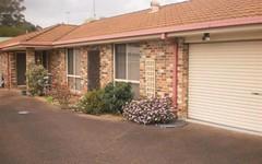 2/43 Meredith Avenue, Lemon Tree Passage NSW