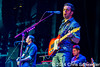 Ryan Kinder @ The Great American Road Trip Tour, DTE Energy Music Theatre, Clarkston, MI - 09-14-14
