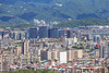 IMG_4344 (JIMI_lin) Tags: 101 taipei 陽明山 內湖 信義區 觀音山 大屯山 南港 圓山大飯店 虎山峰
