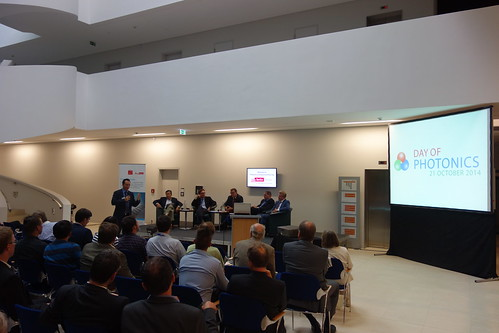 EPIC Entrepreneurship 2014 Berlin (PUBLIC EVENT) (14)