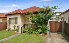 128 Blaxcell Street, Granville NSW
