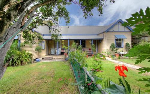 62&64 Corlette Street, Cooks Hill NSW