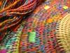 Μαλλια Σακαλάκ                                                                                                                Quality handknitting yarns in Athens.Since 1935 (sifis) Tags: color colour art wool canon knitting quality athens hobby greece cotton αθήνα sakalak μαλλια πλέξιμο πλέκω βελόνεσ σακαλάκ