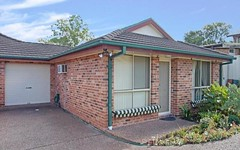 4/569 Main Road, Glendale NSW