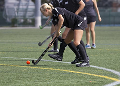 CNU Christopher Newport University  Captains Virginia Tufts Univ.  Mass.  Field Hockey (cnu_sports) Tags: college sports hockey field sport ball ma captains virginia athletics university christopher newport va stick univ tufts mass ncaa cnu nfhca