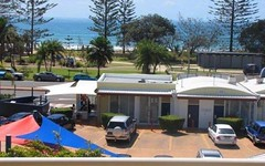 429/180 Alexandra Beach Resort, Alexandra Parade, Alexandra Headland QLD