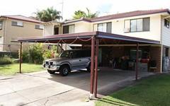 220 Finucane Rd, Alexandra Hills QLD