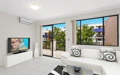 18/4 Darcy Road, Westmead NSW