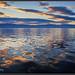 Adriatic sunrise - 2