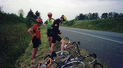 saison biketrip pics010