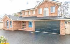6a Bungalow Road, Plumpton NSW