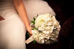 IMG_5655 (ksv2046) Tags: wedding bw ceremony wed