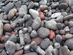Pololu Valley Rocks (fusionpanda) Tags: hawaii bigisland kohala beach pololuluvalley pumice lavarocks