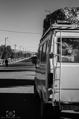 Skoura (Tinizri) Tags: skoura tammzrit ouarzazate tamazirt tamazight amazigh transport