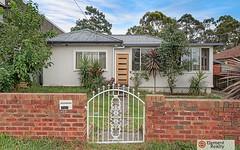149 Fowler Road, Merrylands West NSW