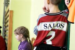 SALOS (114)
