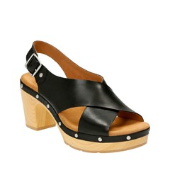 "Clarks Ledella Club sandal black • <a style=""font-size:0.8em;"" href=""http://www.flickr.com/photos/65413117@N03/32795792323/"" target=""_blank"">View on Flickr</a>"
