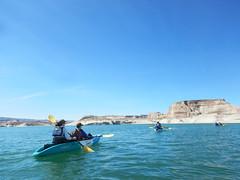 hidden-canyon-kayak-lake-powell-page-arizona-southwest-DSCN9502
