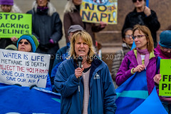 EM-170327-NoNAPL-039 (Minister Erik McGregor) Tags: 2017 actonclimate activism albany andrewcuomo climatechange cuomo denythe401 energydemocracy erikmcgregor ferc fossilfree fracking governorcuomo keepitintheground methane napl nyscapitalbuilding newyork no401 nonapl nopipelines northaccesspipeline peacefulprotest photography protectnywater waterislife wesayno youarehere climatejustice demonstration energyefficiency rally ‎solidarity 9172258963 erikrivashotmailcom ©erikmcgregor ‪‎weareallconnected‬ ny usa