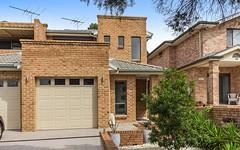 38A Josephine Street, Merrylands West NSW