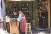 Reni Faire 4-2016 (5) (celestigirl25) Tags: renaissance renaissancepleasurefaire renaissancefaire fairy renifaire pirates irwindale medieval knights costumes cosplay festival santefedam