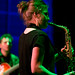 Jazz in the box 1  Eric Stuckmann-306