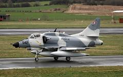 C-FGZT.... (ianossy) Tags: cfgzt a4 skyhawk a4n pik