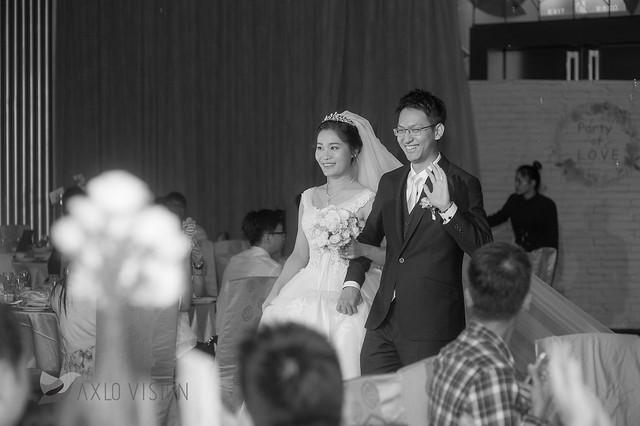 WeddingDay20161118_187