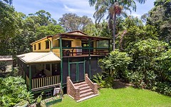64 River St, New Brighton NSW