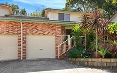 10/41-43 Robertson Street, Coniston NSW