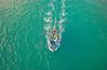 @ Rameswaram (Shanmuga Velan) Tags: rameswaram pambanbridge shanmugavelan nikond3200 nikon fishing fishermen boat sea ocean bay india ngc discoverindia morning sunrise