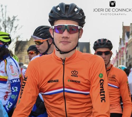 junioren Gent Wevelgem (40)