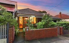 29 Carrington Street, Summer Hill NSW