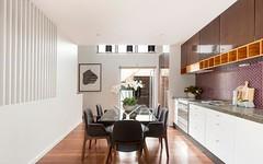 3 William Lane, Redfern NSW