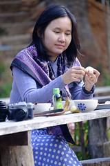 MKP-343 (panerai87) Tags: maekumporng chiangmai thailand toey 2017 people portrait