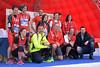 scarpa d'oro vigevano 2017 (lorellabianchi) Tags: scarpadorovigevano scarpadoro halfmarathon gara sport runners arrivi premiazioni vigevano vigevanocity stadio
